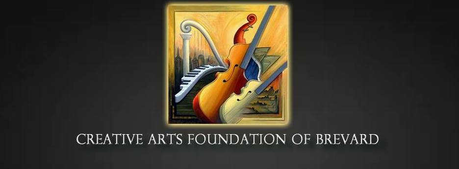 CREATIVE ARTS FOUNDATION OF BREVARD, INC.